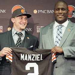 johnny-manziel-michael-sam-nfl-draft-highest-selling-rookie-jerseys