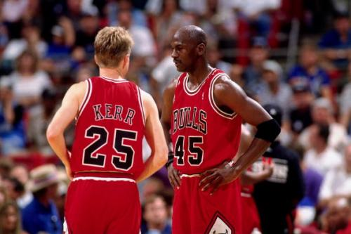 steve-kerr-discusses-when-michael-jordan-punched-him-in-the-face