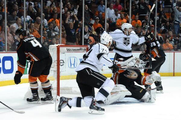 Game-7-Kings-Ducks