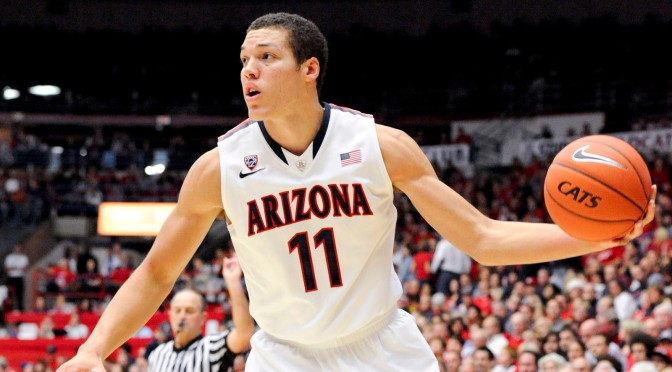 PI-CBK-Arizona-Aaron-Gordon-121913