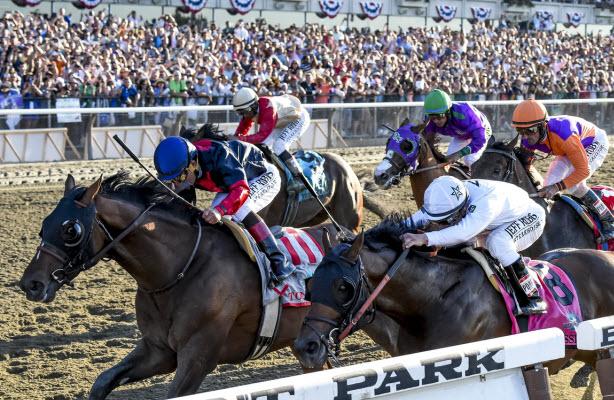 Tonalist_2014_Belmont_Stakes_Winner_top_story_615x400_orig