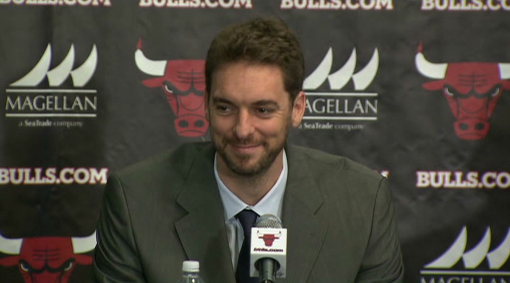 140718144055-2040718-chi-gasol-on-join-bulls-00015207.1200x672