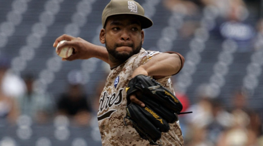 despaigne+mets+preview