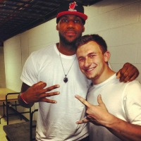 lebron-johnny-manziel-1_original