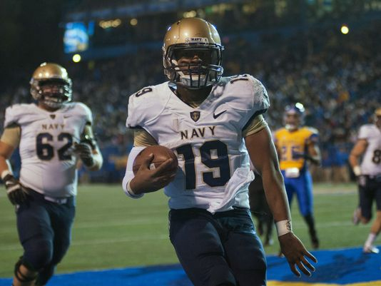 1386918751000-USP-NCAA-Football-Navy-at-San-Jose-State