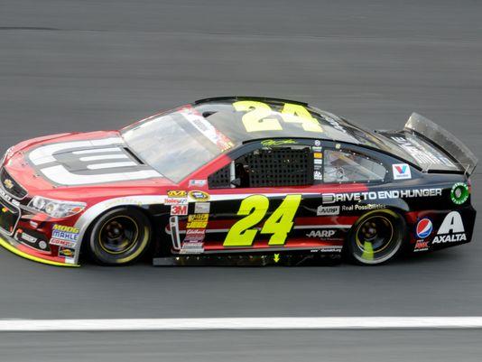 1407517276000-USP-NASCAR--Coca-Cola-600