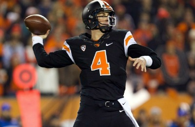 Sean-Mannion-Returning-To-Oregon-State