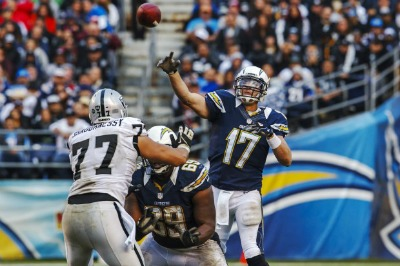 Bill-Reilly_Philip-Rivers_IMG_5346-620x413