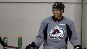 IGINLA_960_540_CAMP_AVS_slide