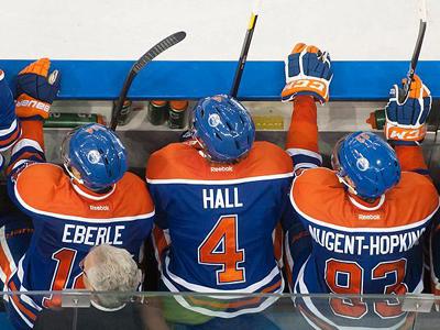 Oilers_TopLine_L