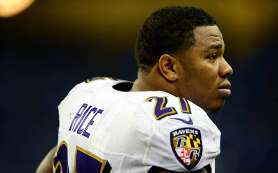 Ray-Rice-Court.final