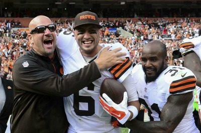 mike-pettine-brian-hoyer-nfl-new-orleans-saints-cleveland-browns-850x560