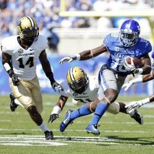 ncaa-football-vanderbilt-kentucky1-590x900