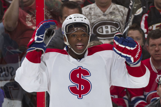 pk-subban-playing-for-money11
