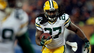 week-2-takeaways-slide-3-eddie-lacy
