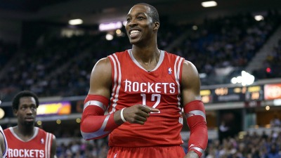 010814-NBA-Houston-Rockets-Howard-HF-PI