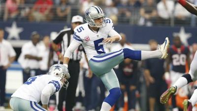 1412540686000-USP-NFL-Houston-Texans-at-Dallas-Cowboys