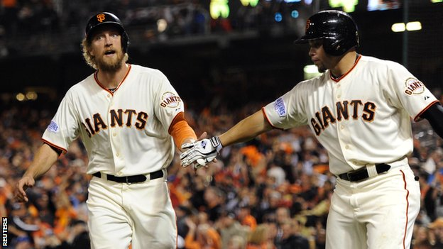 _78538944_hunter_pence_2_reuters