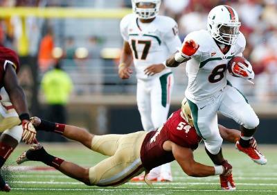 Duke+Johnson+Miami+v+Boston+College+UcSNRTUuHb3l