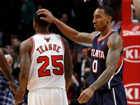 Jeff-and-Marquis-Teague1
