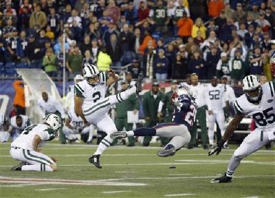 Jets_Patriots_Footbal_Karr_t618