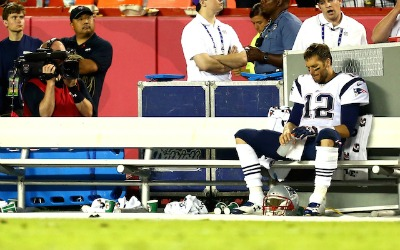 Monday_Night_Football_Takeaways_Tom_Brady_Terrible