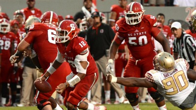 PI-CFB-NC-State-Wolfpack-Jacoby-Brissett-092814