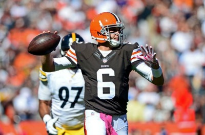 brian-hoyer-nfl-pittsburgh-steelers-cleveland-browns1-850x560