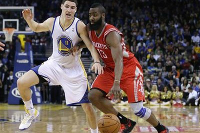 harden_warriors_rocketes