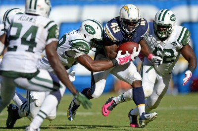 quinton-coples-branden-oliver-david-harris-nfl-new-york-jets-san-diego-chargers2-850x560
