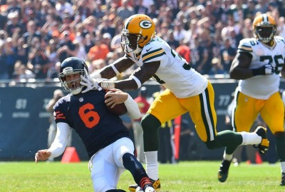 sam-shields-jay-cutler-nfl-green-bay-packers-chicago-bears1-850x560