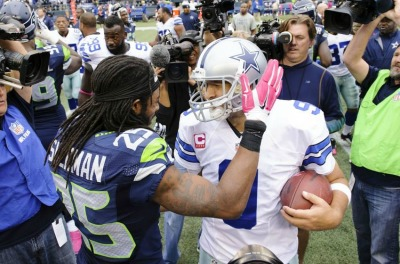 tony-romo-richard-sherman-nfl-dallas-cowboys-seattle-seahawks-850x560