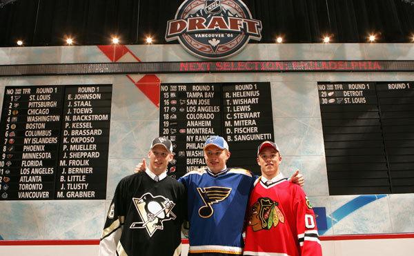 top-3-2006-draft-600