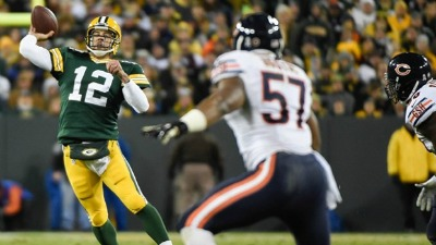 Aaron-Rodgers-against-Packers-jpg