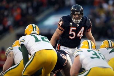 Bears-Packers-Most-Expensive-NFL-Tickets-2012-CNBC