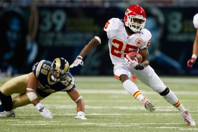 Jamaal+Charles+Kansas+City+Chiefs+v+St+Louis+fUHwfcHlA2-l