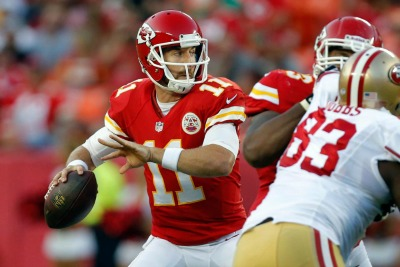 chiefs-alex-smith1