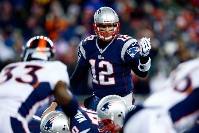 hi-res-452540287-quarterback-tom-brady-of-the-new-england-patriots-calls_crop_north