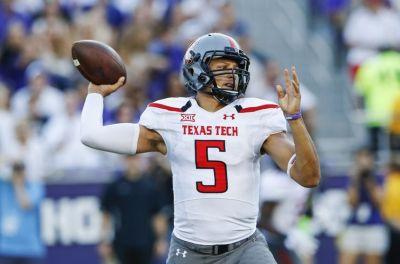 ncaa-football-texas-tech-texas-christian5-850x560