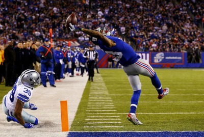 odell_beckham_jr_one_handed_catch_new_york_giants_dallas_cowboys