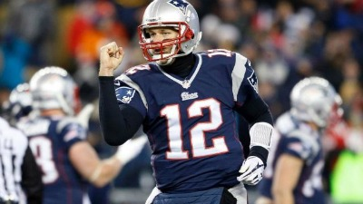 5-Options-For-Tom-Bradys-2014-New-Years-Resolution