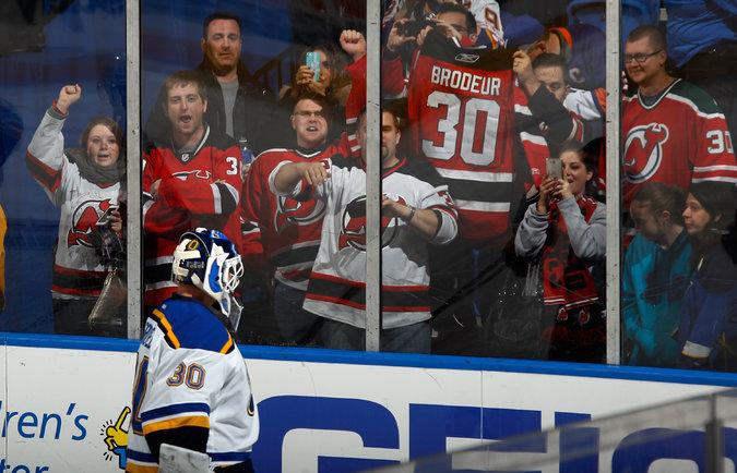 NHL-master675