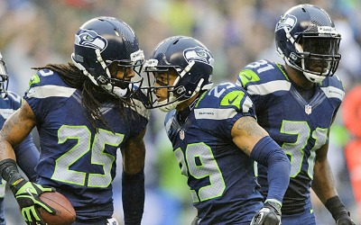Richard-Sherman-Earl-Thomas-Kam-Chancellor