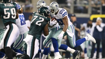 demarco-murray-demeco-ryans-philadelphia-eagles-dallas-cowboys