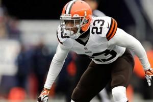 Haden, il talento difensivo più puro dei Browns