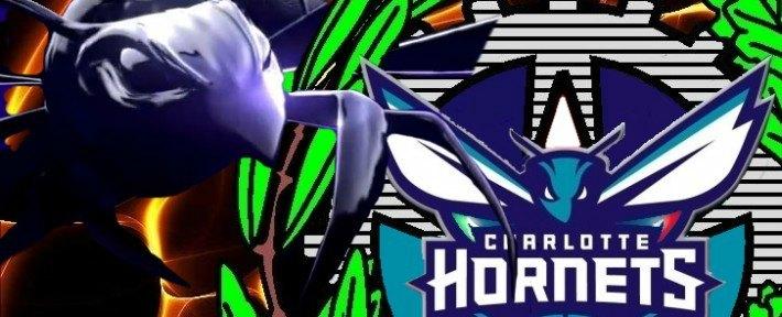 horn65785