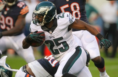 lesean-mccoy-nfl-preseason-philadelphia-eagles-chicago-bears-850x560