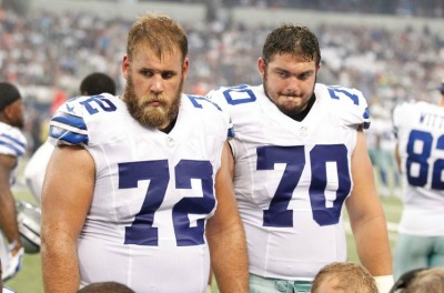 travis-frederick-zack-martin-nfl-preseason-baltimore-ravens-dallas-cowboys1-850x560