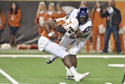 web_2014-11-27_Football_vs_TCU_Ethan.Oblak22585