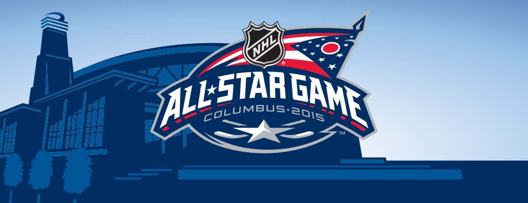 2015-NHL-All-Star-Game-Ratings-Down-01